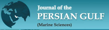 Journal of the Persian Gulf